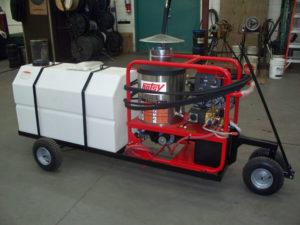 871-Diesel-Fired-HW-100-gal-WT