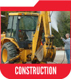 application_construction