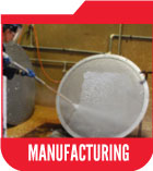 application_manufacturing