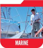 application_marine