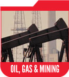 application_oil-gas