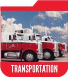 application_transportation