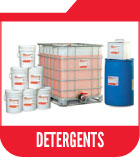 cleaning-equ-detergents