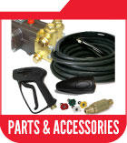 cleaning-equ-parts-accessories