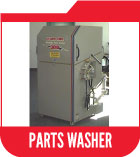 cleaning-equ-parts-washer