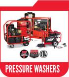 cleaning-equ-pressure-washers
