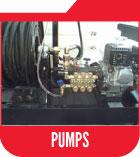 cleaning-equ-pumps