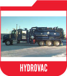 cta-hydrovac