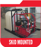 cta-skidmounted
