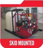 cta-skidmounted