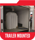 cta-trailermounted