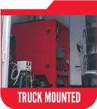 cta-truckmounted