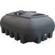 Hippo Leg Tanks