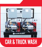 products-car-truck