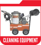 products-cleaning-equipment