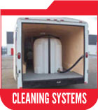 products-cleaning-systems