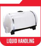 products-liquid-handling